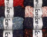 Winter Yarns  Brand Ice Yarns, fnt2-56296