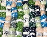 Eyelash Blends  Brand Ice Yarns, fnt2-56327