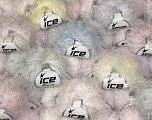 Techno Bulky  Fiber Content 100% Polyamide, Brand ICE, fnt2-56350