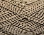 Fiber Content 100% Cotton, Brand ICE, Camel, Yarn Thickness 2 Fine  Sport, Baby, fnt2-56500