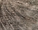 Fiber Content 45% Wool, 45% Acrylic, 10% Polyamide, Brand ICE, Camel, fnt2-56621