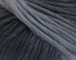Fiber Content 100% Wool, Brand ICE, Grey Shades, fnt2-56672