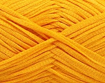 Fiber Content 100% Cotton, Yellow, Brand ICE, fnt2-56687