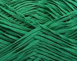 Fiber Content 100% Acrylic, Brand ICE, Green, Yarn Thickness 3 Light  DK, Light, Worsted, fnt2-56700