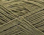 Fiber Content 100% Cotton, Light Khaki, Brand ICE, Yarn Thickness 2 Fine  Sport, Baby, fnt2-56715