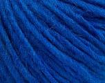 Fiber Content 70% Acrylic, 30% Wool, Brand ICE, Blue, fnt2-56888