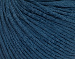 Fiber Content 100% Cotton, Brand ICE, Dark Blue, fnt2-56974