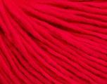 Fasergehalt 50% Wolle, 50% Acryl, Brand ICE, Candy Pink, fnt2-57015