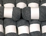 Winter Yarns Please note that skein weight information given for this lot is average. Brand ICE, fnt2-57060