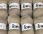 Wool Deluxe  Fiber Content 100% Wool, Brand ICE, fnt2-57100
