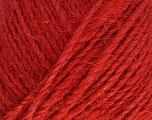 Fiber Content 100% Hemp Yarn, Salmon, Brand ICE, Yarn Thickness 3 Light  DK, Light, Worsted, fnt2-57170