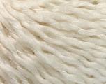 Kuitupitoisuus 100% Akryyli, White, Brand ICE, fnt2-57458
