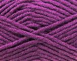 Fiber Content 50% Acrylic, 50% Merino Wool, Maroon, Brand KUKA, Yarn Thickness 5 Bulky  Chunky, Craft, Rug, fnt2-16729
