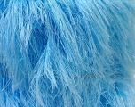 Fiber Content 100% Polyamide, Brand KUKA, Blue, Yarn Thickness 5 Bulky  Chunky, Craft, Rug, fnt2-20834
