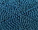 Fiber Content 60% Merino Wool, 40% Acrylic, Slate Grey, Brand Ice Yarns, Yarn Thickness 2 Fine  Sport, Baby, fnt2-21101