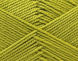 Fiber Content 100% Acrylic, Light Green, Brand Ice Yarns, Yarn Thickness 2 Fine  Sport, Baby, fnt2-23876