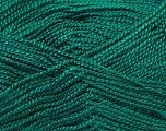 Fiber Content 100% Acrylic, Brand Ice Yarns, Dark Teal, Yarn Thickness 1 SuperFine  Sock, Fingering, Baby, fnt2-24604