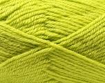 Fiber Content 60% Acrylic, 40% Wool, Brand Ice Yarns, Green, Yarn Thickness 3 Light  DK, Light, Worsted, fnt2-25933