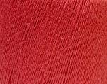Fiber Content 50% Linen, 50% Viscose, Salmon, Brand Ice Yarns, Yarn Thickness 2 Fine  Sport, Baby, fnt2-27259
