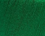 Fiber Content 50% Linen, 50% Viscose, Brand Ice Yarns, Green, Yarn Thickness 2 Fine  Sport, Baby, fnt2-27268