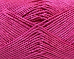 Fiber Content 100% Mercerised Cotton, Orchid, Brand Ice Yarns, Yarn Thickness 2 Fine  Sport, Baby, fnt2-32543