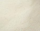 Fiber Content 50% Kid Mohair, 20% Acrylic, 18% Polyamide, 12% Lurex, White, Brand Ice Yarns, Yarn Thickness 1 SuperFine  Sock, Fingering, Baby, fnt2-36333