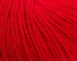 Fiber Content 100% Wool, Pink, Brand Ice Yarns, Yarn Thickness 4 Medium  Worsted, Afghan, Aran, fnt2-38006
