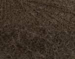 Conţinut de fibre 60% Nailon, 30% Baby alpaca, 10% Lână Merino , Brand Ice Yarns, Camel, Yarn Thickness 1 SuperFine  Sock, Fingering, Baby, fnt2-38200