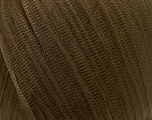 Fiber Content 100% Polyamide, Yarn Thickness Other, Brand Ice Yarns, Dark Khaki, fnt2-39311
