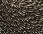 Fiber Content 65% Acrylic, 15% Alpaca, 10% Wool, 10% Viscose, Brand Ice Yarns, Camel, Brown Shades, Yarn Thickness 2 Fine  Sport, Baby, fnt2-39811
