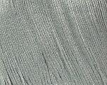 Fiber Content 100% Bamboo, Brand Ice Yarns, Grey, Yarn Thickness 2 Fine  Sport, Baby, fnt2-41452