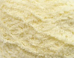 Fiber Content 100% Micro Fiber, Lemon Yellow, Brand ICE, Yarn Thickness 5 Bulky  Chunky, Craft, Rug, fnt2-41759