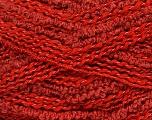 Fiber Content 68% Acrylic, 20% Wool, 12% Polyamide, Brand Ice Yarns, Copper, Yarn Thickness 4 Medium  Worsted, Afghan, Aran, fnt2-42341
