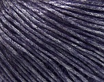 Fiber Content 50% Acrylic, 50% Polyamide, Purple, Brand Ice Yarns, Yarn Thickness 4 Medium  Worsted, Afghan, Aran, fnt2-42750