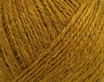 Fiber Content 100% Hemp Yarn, Olive Green, Brand Ice Yarns, Yarn Thickness 3 Light  DK, Light, Worsted, fnt2-43948