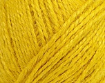 Fiber Content 100% Hemp Yarn, Brand Ice Yarns, Gold, Yarn Thickness 3 Light  DK, Light, Worsted, fnt2-43949