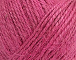 Fiber Content 100% Hemp Yarn, Pink, Brand Ice Yarns, Yarn Thickness 3 Light  DK, Light, Worsted, fnt2-43953