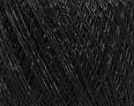 raffia  Fiber Content 100% Polyamide, Brand ICE, Black, fnt2-44168