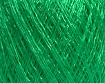 raffia  Fiber Content 100% Polyamide, Brand Ice Yarns, Green, fnt2-44170