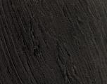Fiber Content 80% Acrylic, 20% Polyamide, Brand Ice Yarns, Dark Brown, Yarn Thickness 5 Bulky  Chunky, Craft, Rug, fnt2-44377