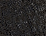 Fiber Content 60% Polyamide, 40% Acrylic, Brand Ice Yarns, Black, fnt2-45243