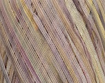 Fiber Content 100% Micro Fiber, Yellow, Light Lilac, Brand Ice Yarns, Green, Yarn Thickness 2 Fine  Sport, Baby, fnt2-45775