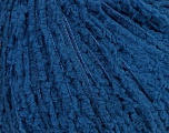Fiber Content 100% Polyamide, Brand ICE, Blue, fnt2-45790