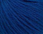 Fiber Content 40% Acrylic, 40% Merino Wool, 20% Polyamide, Navy, Brand Ice Yarns, Yarn Thickness 3 Light  DK, Light, Worsted, fnt2-45821