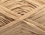 Fiber Content 70% Acrylic, 30% Wool, Brand Ice Yarns, Dark Cream, Yarn Thickness 4 Medium  Worsted, Afghan, Aran, fnt2-46116