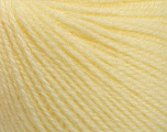 Fiber Content 100% Acrylic, Brand Ice Yarns, Cream, Yarn Thickness 2 Fine  Sport, Baby, fnt2-46594
