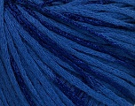 Fiber Content 79% Cotton, 21% Viscose, Brand Ice Yarns, Dark Blue, Yarn Thickness 3 Light  DK, Light, Worsted, fnt2-48336