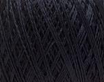 Fiber Content 60% Polyamide, 40% Viscose, Brand Ice Yarns, Dark Purple, Yarn Thickness 2 Fine  Sport, Baby, fnt2-48406