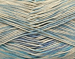 Fiber Content 100% Mercerised Cotton, Lilac, Brand ICE, Grey, Blue, Beige, Yarn Thickness 2 Fine  Sport, Baby, fnt2-48627