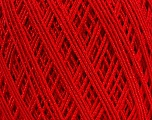 Fiber Content 75% Acrylic, 25% Polyamide, Red, Brand ICE, Yarn Thickness 1 SuperFine  Sock, Fingering, Baby, fnt2-48794